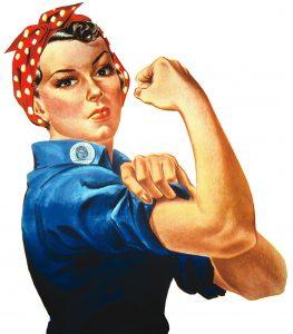 mujer-fuerte