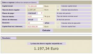 calculadora-meta-financiera