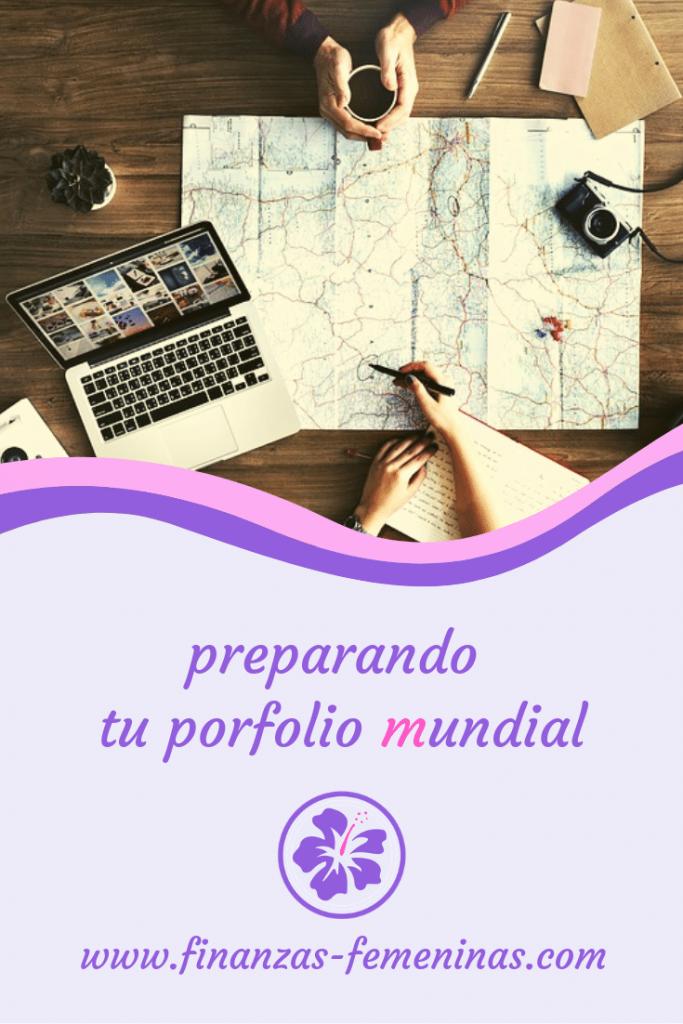 preparación-tu-porfolio-mundial