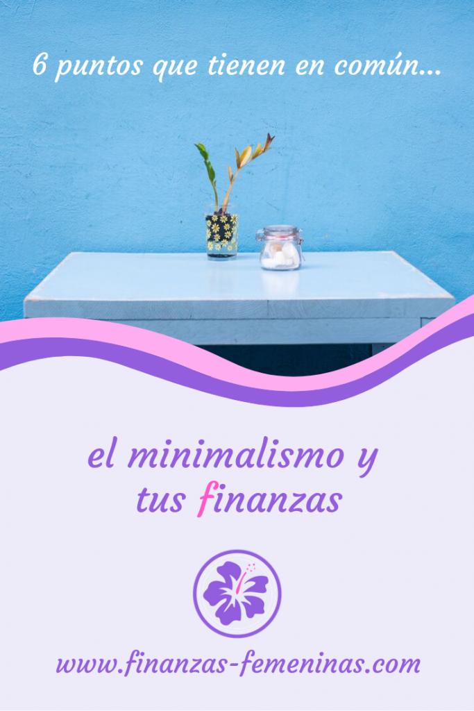 finanzas-femeninas_minimalismo-y-tus-finanzas