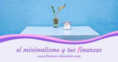 finanzas-femeninas_el-minimalismo-y-tus-finanzas