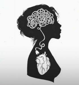 finanzas-femeninas_desconeta-el-corazón-del-cerebro