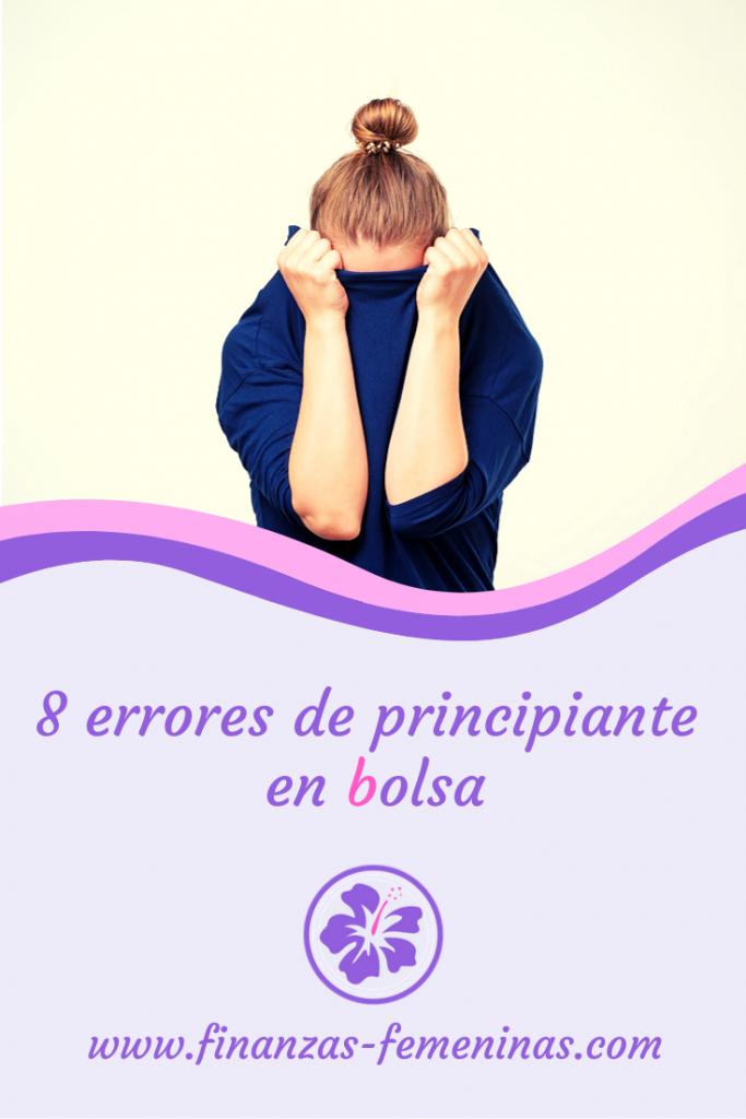 8-errores-principiante-en-bolsa