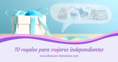 10-regalos-para-mujeres-independientes