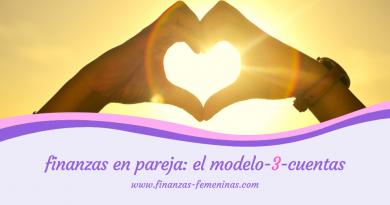 finanzas en pareja modelo-3-cuentas