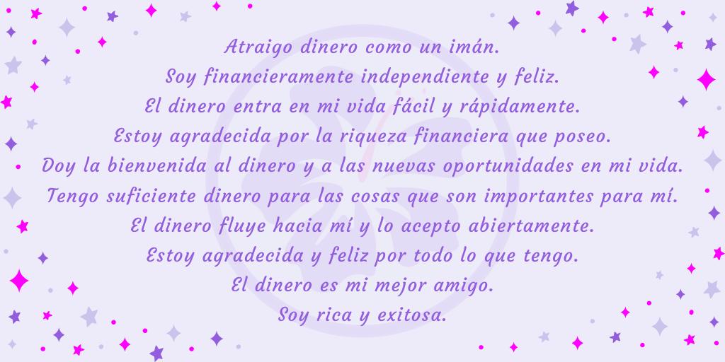 Finanzas-Femeninas_afirmaciones