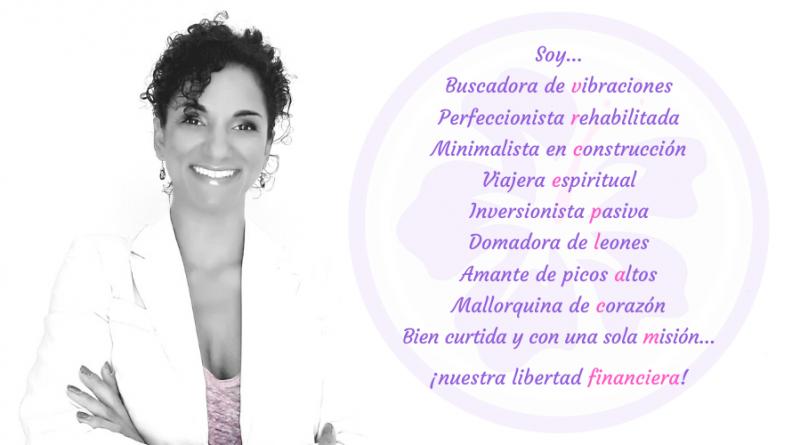 Finanzas Femeninas_sobre mi