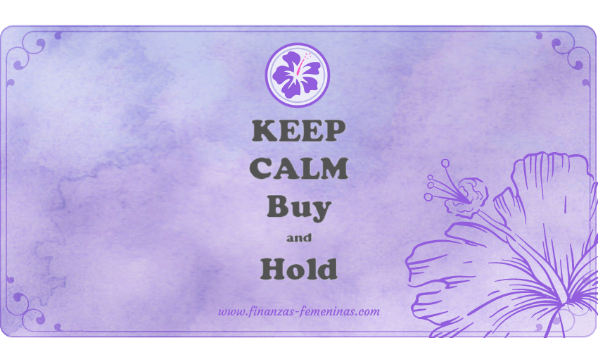 keep-calm-buy-and-hold