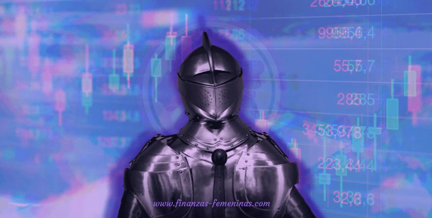 como-proteger-tus-inversiones
