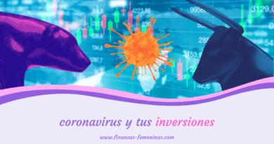 COVID-19-inversiones