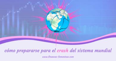 como-prepararse-para-el-crash-del-sistema-mundial