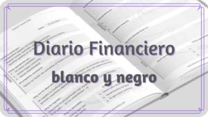 diario financiero_blanco-negro