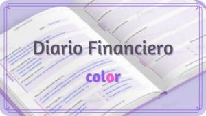 diario financiero_color