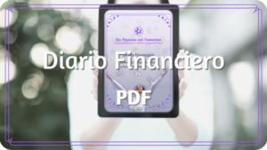 diario financiero_pdf