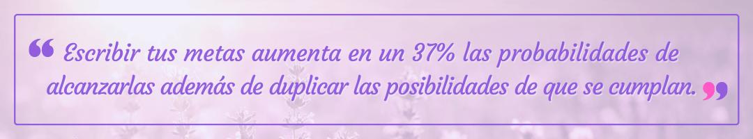 diario financiero_quote